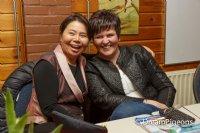 Foto Huldiging Nationale Eendaagse Fondspiegel 2014 (33)