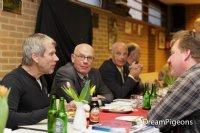 Foto Huldiging Nationale Eendaagse Fondspiegel 2014 (19)
